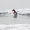 Skudin Surf Warriors 10-14-18-007