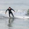 Skudin Surf Warriors 10-14-18-015