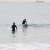 Skudin Surf Warriors 10-14-18-004