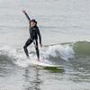 Skudin Surf Warriors 10-14-18-011