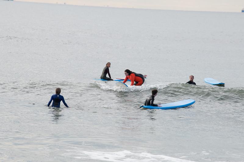 Skudin Surf Warriors 10-14-18-001