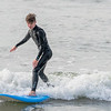 Skudin Surf Warriors 10-14-18-019