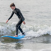 Skudin Surf Warriors 10-14-18-017