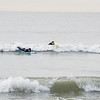 Skudin Surf Warriors 10-14-18-005