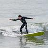 Skudin Surf Warriors 10-14-18-013