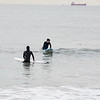 Skudin Surf Warriors 10-14-18-003