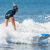 Skudin Surf Warriors 9-30-18-566