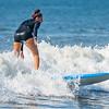 Skudin Surf Warriors 9-30-18-565