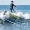 Skudin Surf Warriors 9-30-18-549