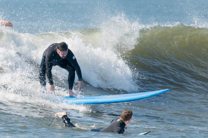 Skudin Surf Warriors 9-30-18-524