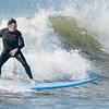 Skudin Surf Warriors 9-30-18-529