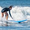 Skudin Surf Warriors 9-30-18-561