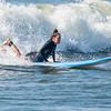 Skudin Surf Warriors 9-30-18-551