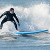 Skudin Surf Warriors 9-30-18-532