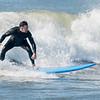 Skudin Surf Warriors 9-30-18-531