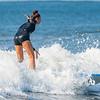 Skudin Surf Warriors 9-30-18-567