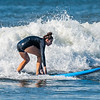 Skudin Surf Warriors 9-30-18-560