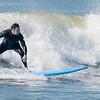 Skudin Surf Warriors 9-30-18-530