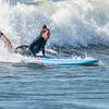 Skudin Surf Warriors 9-30-18-550