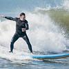 Skudin Surf Warriors 9-30-18-527