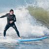 Skudin Surf Warriors 9-30-18-528
