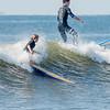 Skudin Surf Warriors 9-30-18-548