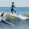 Skudin Surf Warriors 9-30-18-547