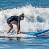 Skudin Surf Warriors 9-30-18-559