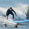 Skudin Surf Warriors 9-30-18-525