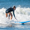 Skudin Surf Warriors 9-30-18-562