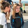 Pro SUPing Long Beach 9-16-18-670