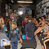 Pro SUPing Long Beach 9-16-18-678