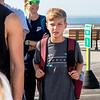 Pro SUPing Long Beach 9-16-18-658