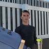 Pro SUPing Long Beach 9-16-18-656