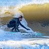 Skudin Surf-N-208