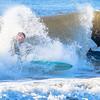 Skudin Surf-N-214