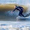 Skudin Surf-N-106