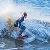 Skudin Surf-N-087