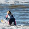 Skudin Surf-N-802