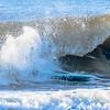 Skudin Surf-N-212