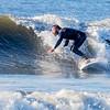 Skudin Surf-N-101