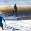 Skudin Surf-N-806