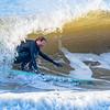 Skudin Surf-N-211