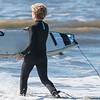 Skudin Surf-N-804