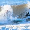 Skudin Surf-N-213