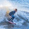 Skudin Surf-N-088