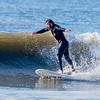 Skudin Surf-N-103