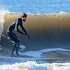 Skudin Surf-N-207
