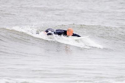 20210829-Skudin Surf Lessons 8-29-21Z62_5687