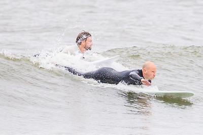 20210829-Skudin Surf Lessons 8-29-21Z62_5679